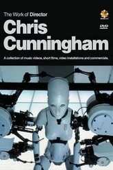 The Work of Director Chris Cunningham Trailer