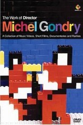 The Work of Director Michel Gondry Trailer