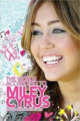 The World According to Miley Cyrus Trailer