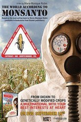 The World According to Monsanto Trailer