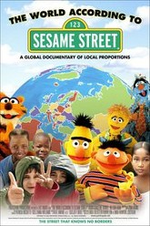 The World According to Sesame Street Trailer