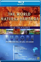 The World Natural Heritage Europe Trailer