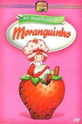 The World of Strawberry Shortcake Trailer