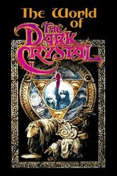 The World of 'The Dark Crystal' Trailer