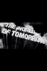 The World of Tomorrow Trailer
