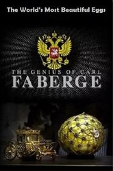 The World's Most Beautiful Eggs: The Genius of Carl Faberge Trailer