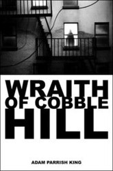 The Wraith of Cobble Hill Trailer