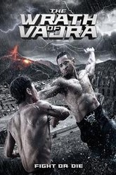 The Wrath Of Vajra Trailer