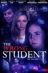 The Wrong Student Trailer