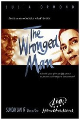 The Wronged Man Trailer