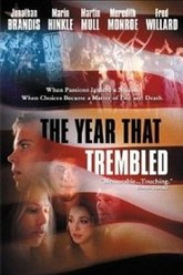 The Year That Trembled Trailer