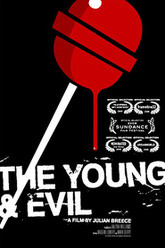 The Young and Evil Trailer