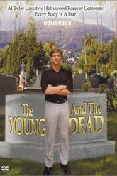 The Young and the Dead Trailer