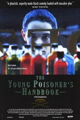 The Young Poisoner's Handbook Trailer