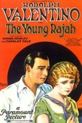 The Young Rajah Trailer