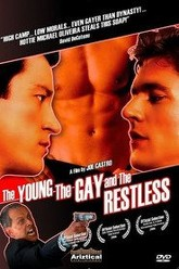 The Young, the Gay and the Restless Trailer