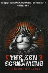The Zen of Screaming 2 Trailer