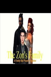 The Zon's Family | Reality Tv Show | Season 1 Episode 1 | Second Life Trailer