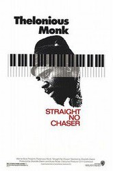 Thelonious Monk: Straight, No Chaser Trailer