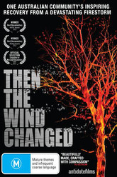 Then the Wind Changed Trailer