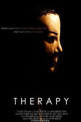 Therapy Trailer