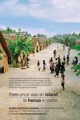 There Once was an Island: Te Henua e Nnoho Trailer