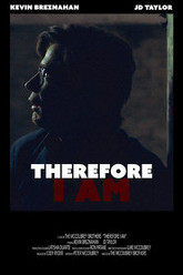 Therefore I Am Trailer
