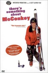 There's Something About McConkey Trailer