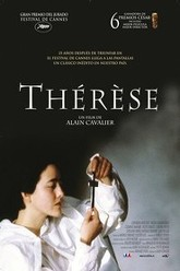 Therese Trailer