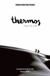 Thermos - Share the Heat Trailer