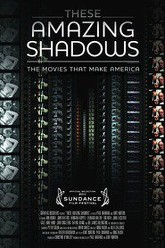 These Amazing Shadows Trailer