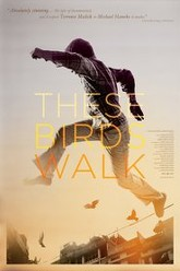 These Birds Walk Trailer
