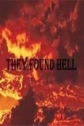 They Found Hell Trailer