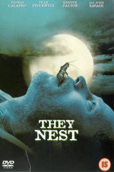 They Nest Trailer