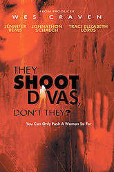 They Shoot Divas, Don't They? Trailer