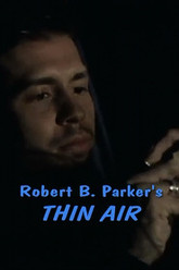 Thin Air Trailer