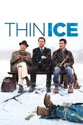 Thin Ice Trailer
