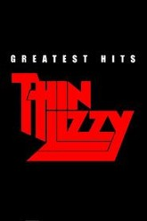 Thin Lizzy: Greatest Hits Trailer
