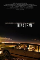 Think Of Me Trailer