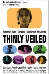 Thinly Veiled Trailer