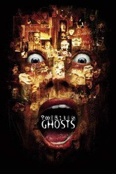 Thir13en Ghosts Trailer