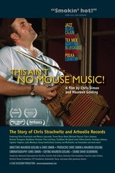 This Ain't No Mouse Music! Trailer