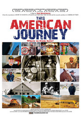 This American Journey Trailer