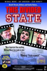 This Divided State Trailer