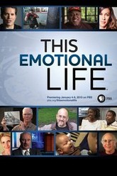 This Emotional Life Trailer