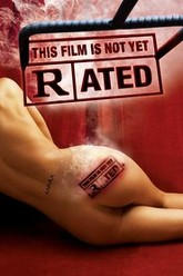This Film Is Not Yet Rated Trailer