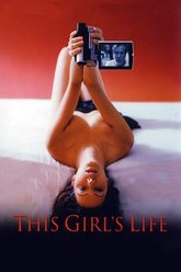 This Girl's Life Trailer