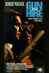 This Gun for Hire Trailer