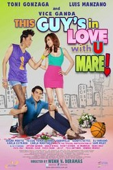This Guy's In Love With U Mare! Trailer