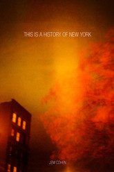 This Is a History of New York Trailer